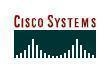 Cisco CVPN-CLIENT-K9= security management software