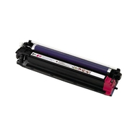 DELL 593-10920 50000pages Magenta printer drum
