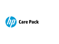 Hewlett Packard Enterprise PW, Support Plus24, 1Y
