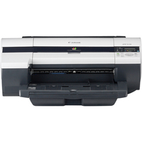Canon CX imagePROGRAF 510 Color inkjet printer