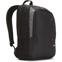 "Case Logic VNB-217 17"" Backpack Black"