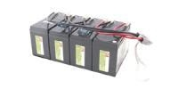 APC RBC25 Sealed Lead Acid (VRLA) rechargeable battery