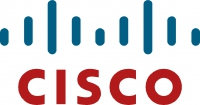 Cisco L-FL-CUE-PORT-2= softwarelicentie & -uitbreiding