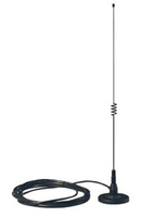 Garmin 010-10931-00 network antenna