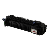 DELL 724-10230 100000pages fuser