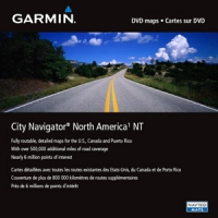 Garmin 010-11551-00 map update