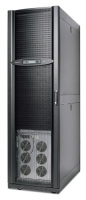 APC Smart-UPS VT 40000VA Black uninterruptible power supply (UPS)