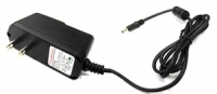 Siig NN-ADA011-S1 Black power adapter & inverter