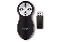 Kensington Draadloze Presenter