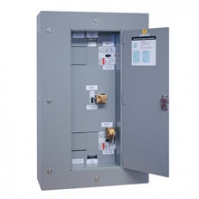Tripp Lite SU60KMBPK electrical box