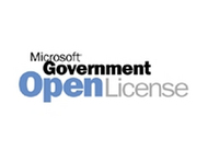 Microsoft 359-01385 1license(s) software license/upgrade