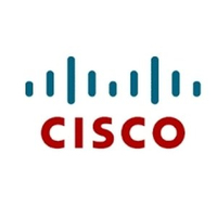 Cisco L-M9124PL8-4G= softwarelicentie & -uitbreiding