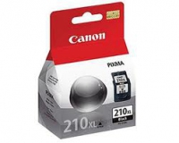 Canon PG-210 XL Black ink cartridge