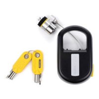 Kensington K64538US 1.21m cable lock