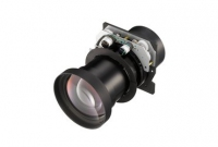 Sony VPLLZ4015 Projection Lense