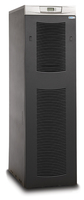 Eaton 9355 15000VA Rackmount/Tower Black uninterruptible power supply (UPS)