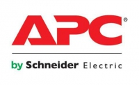 APC On-Site Warranty Extension