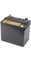 APC Battery 12V 33AH L Term FR D 12V non-rechargeable battery