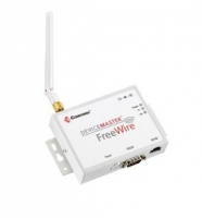 Comtrol DeviceMaster FreeWire Internal Ethernet 1000Mbit/s networking card