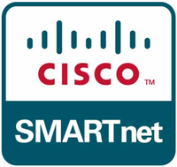 Cisco CON-SU1-AS2A20K9 warranty & support extension