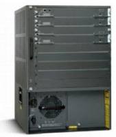 Cisco WS-C6506E-IPSF-K9 network equipment chassis