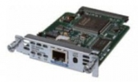 Cisco HWIC-1DSU-T1= interface cards/adapter