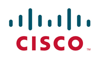 Cisco CON-OS-3750GPE warranty & support extension