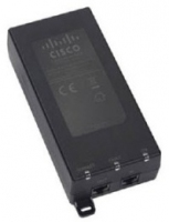 Cisco 800-IL-PM-2 PoE adapter