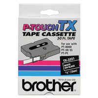 Brother TX3351