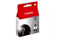 Canon PGI-7 Printing & Drawing Ink