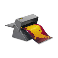 3M Scotch Laminating System