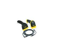 Wasp 633808121228 barcode reader's accessory