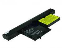 2-Power CBI2053A Lithium-Ion (Li-Ion) 4800mAh 14.4V rechargeable battery