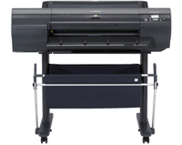 Canon CX iPF6300 Color inkjet printer