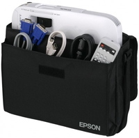 Epson ELPKS63 Black projector case