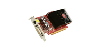 VisionTek 900275 Radeon HD4650 1GB GDDR2 graphics card