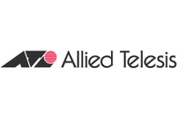 Allied Telesis AT-8624T/2M-V2-NCBP3 warranty & support extension