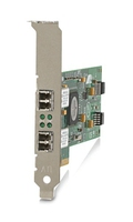 Allied Telesis AT-2973SX/LC Internal Ethernet 1000Mbit/s networking card