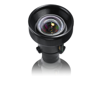 Infocus Short Throw Fixed Lens for SP8604, IN5312, IN5314