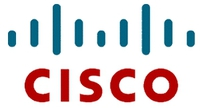 Cisco SW-CCME-UL-ANA= software license/upgrade