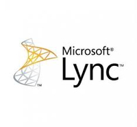 Microsoft Lync Server Plus CAL