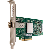 Fujitsu 1-port FC 8Gb/s HBA Internal Ethernet 8000Mbit/s networking card