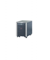 APC Symmetra LX 8kVA UPS 8000VA uninterruptible power supply (UPS)
