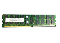 Cisco 8GB Nexus 7000 8GB Memory Module