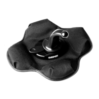 Garmin 010-10908-02 mounting kit