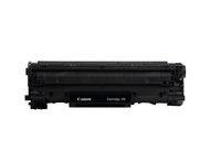 Canon 3500B001AA 2100pages Black