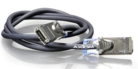 Axiom 389665-B21-AX 1m Serial Attached SCSI (SAS) Cable