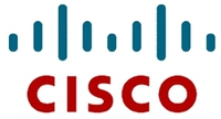 Cisco SW-CCME-UL-IPCOMM= softwarelicentie & -uitbreiding