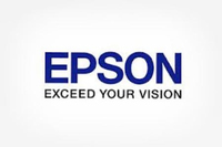 Epson EPP38B2 warranty & support extension