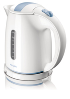 Philips Daily Collection Waterkoker HD4646/70